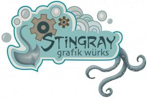 Stingray-Tentacle-Logo