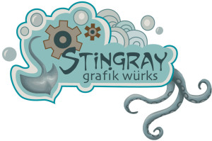 cropped-cropped-Stingray-Tentacle-Logo.jpg